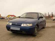 Нижневартовск 2110 2003