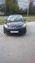 Mazda Mazda3, 2010 год, 485 000 руб.