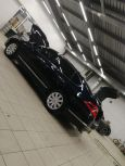 Nissan Teana, 2008 год, 670 000 руб.