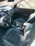 Hyundai ix35, 2014 год, 820 000 руб.