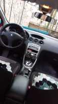 Peugeot 308, 2010 год, 390 000 руб.