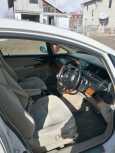 Honda Odyssey, 2005 год, 300 000 руб.