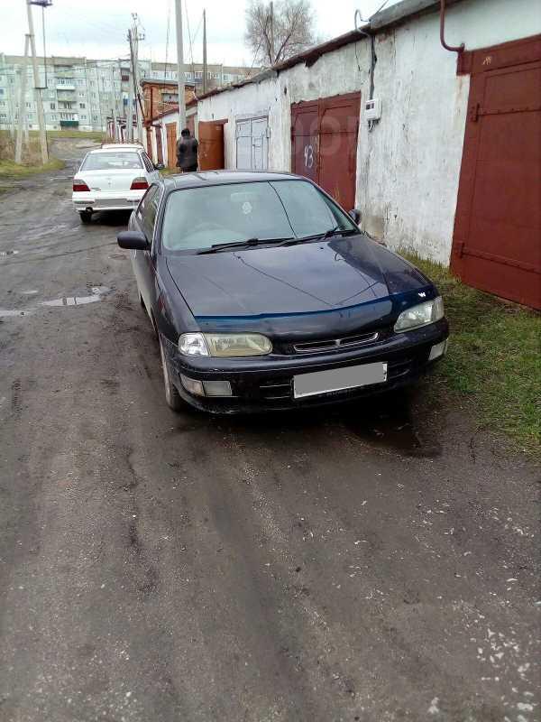 Nissan Presea, 1997 год, 150 000 руб.
