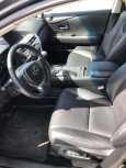 Lexus RX350, 2013 год, 2 040 000 руб.