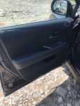 Lexus RX350, 2013 год, 1 999 900 руб.