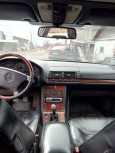 Mercedes-Benz S-Class, 1993 год, 180 000 руб.