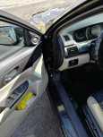 Honda Accord, 2013 год, 1 210 000 руб.