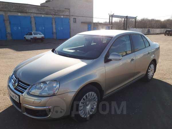 Volkswagen Jetta, 2008 год, 415 000 руб.