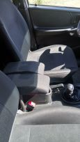 Chevrolet Niva, 2015 год, 475 000 руб.