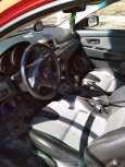 Mazda Mazda3, 2008 год, 385 000 руб.