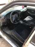 Ford Scorpio, 1997 год, 135 000 руб.