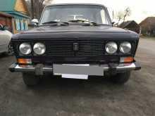Иркутск 2106 2005