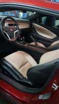 Chevrolet Camaro, 2013 год, 1 650 000 руб.