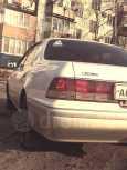 Toyota Crown, 1999 год, 330 000 руб.