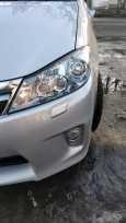 Toyota Sai, 2011 год, 1 000 000 руб.