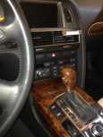 Audi A6, 2006 год, 570 000 руб.