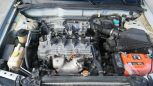 Nissan Almera, 2003 год, 250 000 руб.