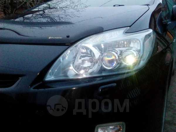 Toyota Prius, 2010 год, 720 000 руб.