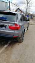 BMW X5, 2009 год, 1 180 000 руб.