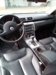 Volkswagen Passat, 2005 год, 330 000 руб.