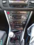 Subaru Legacy B4, 2004 год, 570 000 руб.