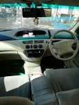 Toyota Vista, 2000 год, 300 000 руб.