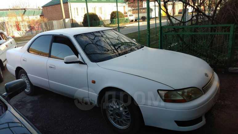 Toyota Windom, 1994 год, 110 000 руб.