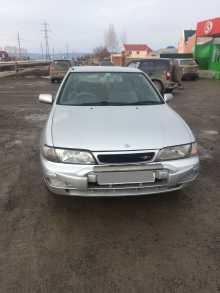 Кемерово Lucino 1998