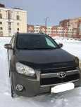 Toyota RAV4, 2009 год, 870 000 руб.