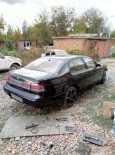 Lexus GS300, 1995 год, 160 000 руб.