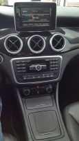 Mercedes-Benz CLA-Class, 2014 год, 1 130 000 руб.