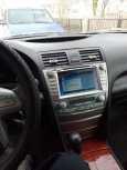 Toyota Camry, 2008 год, 768 000 руб.