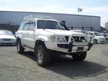 Владивосток Safari 1997