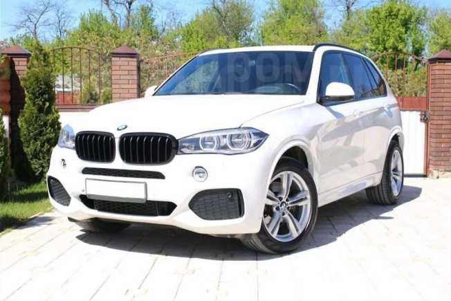 BMW X5, 2014 год, 3 250 000 руб.