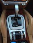 Porsche Cayenne, 2008 год, 1 150 000 руб.