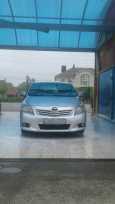 Toyota Verso, 2012 год, 705 000 руб.