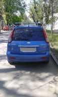 Chevrolet Tacuma, 2005 год, 275 000 руб.