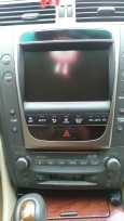 Lexus GS300, 2006 год, 699 000 руб.