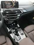 BMW X3, 2017 год, 3 777 777 руб.