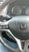 Honda Stream, 2008 год, 535 000 руб.