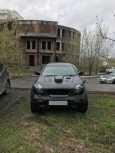 Isuzu VehiCross, 1997 год, 555 555 руб.