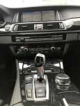 BMW 5-Series, 2016 год, 2 500 000 руб.