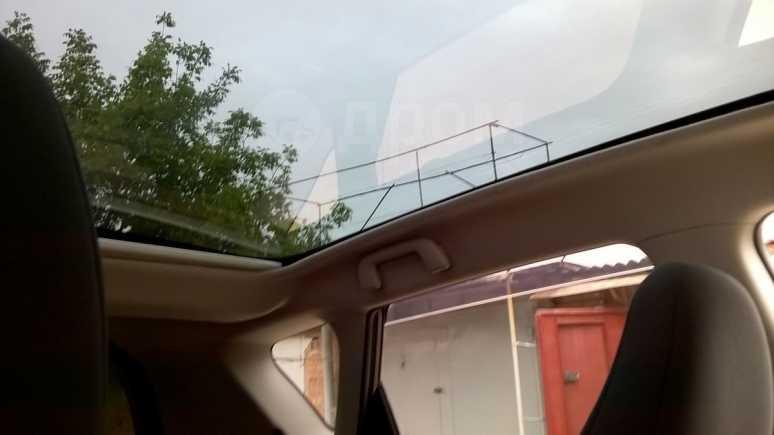 Toyota Ractis, 2012 год, 595 000 руб.