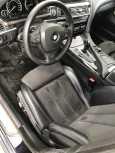 BMW 6-Series, 2012 год, 2 099 000 руб.