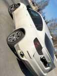 BMW X6, 2013 год, 1 700 000 руб.