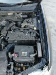 Nissan Cefiro, 2001 год, 265 000 руб.