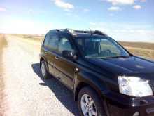 Купино X-Trail 2006
