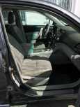 Toyota Highlander, 2011 год, 1 290 000 руб.