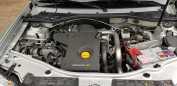 Renault Duster, 2013 год, 655 000 руб.