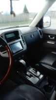 Mitsubishi Pajero, 2006 год, 705 000 руб.